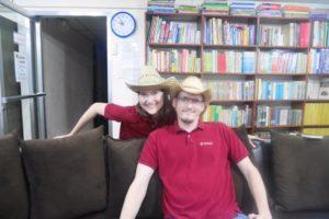 Ethos cebu english school 7 ways to improve your English