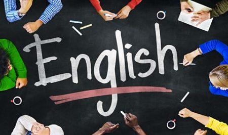 All About Philippines English Schools. ETHOS English School Cebu.