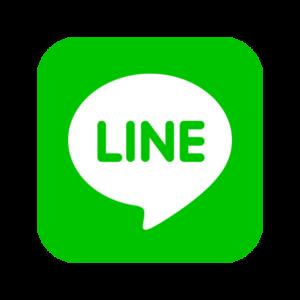 Line ID EnglishTaiwan