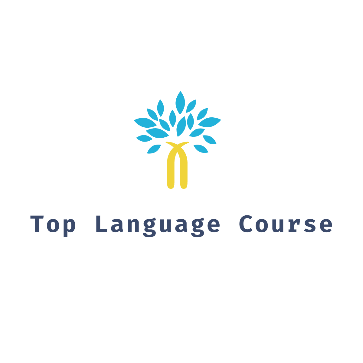 Top Language Course
