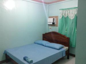 Puraran Accommodation double room 2