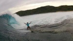 Puraran surfing Best surfing instructors